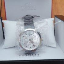 Tissot PRC 200 T0554171603700 nov