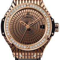 Hublot Big Bang Caviar 346.PX.0880.VR.1204 2020 new