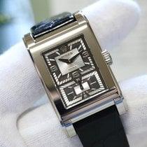 Rolex Cellini Prince White gold