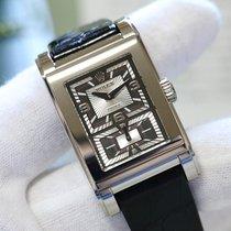 Rolex Cellini Prince Bílé zlato