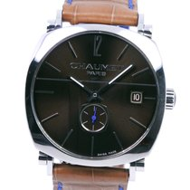 Chaumet Dandy W11281-27F pre-owned
