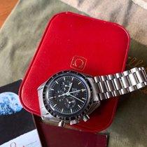 Omega Speedmaster Professional Moonwatch 145.022 1987 occasion