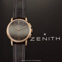 Zenith Elite Chronograph Classic Elite Chronograph Classic pre-owned