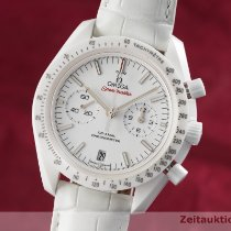 Omega Speedmaster Professional Moonwatch 311.93.44.51.04.002 occasion