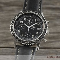 Breitling Navitimer A13024 2000 occasion