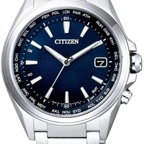 Citizen CB1070-56L 2020 new