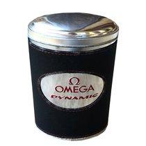Omega 2000