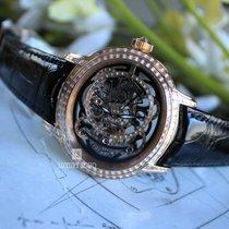 Audemars Piguet Millenary Ladies Oro rosa 45mm