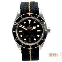 Tudor Black Bay Fifty-Eight 79030N-0003 2020 nov