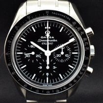 Omega Speedmaster Professional Moonwatch 311.33.42.50.01.001 2007 usados