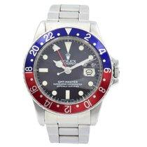 Rolex GMT-Master United States of America, Indiana, Carmel