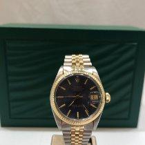 Rolex Datejust 6827 1976 occasion