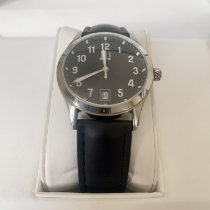 Alfred Dunhill Acier 33mm Quartz BB 28686 8003 XY UF occasion France, Tours