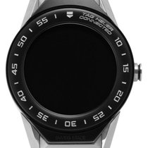 TAG Heuer Connected Titan 41mm