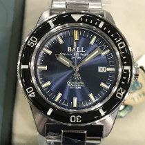 Ball DD3208B-S1C-BE 2020 nowość