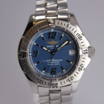 Breitling Colt Oceane A57350 2005 pre-owned