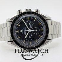 Omega Speedmaster Professional Moonwatch 1450022 1990 occasion