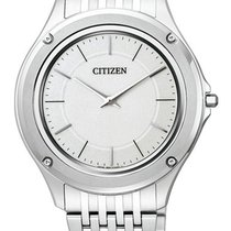 Citizen Eco-Drive One 39mm