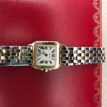 Cartier Panthère Yellow gold 22mm United States of America, Florida, Orlando - Florida