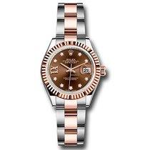 Rolex Lady-Datejust 279171 2020 neu