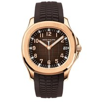 Patek Philippe Aquanaut new 2019 Automatic Watch with original box and original papers 5167R-001