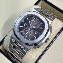 Patek Philippe Nautilus 5990/1A-001 Tiffany new