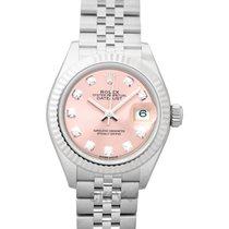 Rolex Lady-Datejust 279174-0003 2020 nouveau