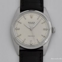Rolex Oyster Precision 6424 1965 pre-owned
