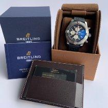 Breitling Super Avenger II 48mm Deutschland, Reutlingen