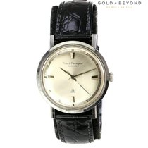 Girard Perregaux Steel 34mm Manual winding pre-owned United States of America, Nevada, Las Vegas