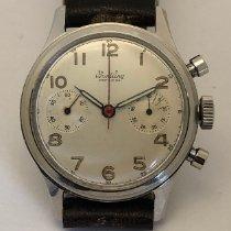 Breitling 1945 használt