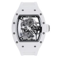 Richard Mille RM 055 RM 055 2014 new