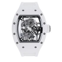 Richard Mille RM 055 RM 055 2019 new