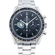 Omega Speedmaster Professional Moonwatch 3597.23.00 pre-owned