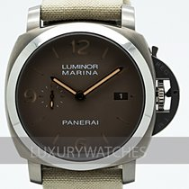 Panerai Luminor 1950 44mm