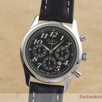 Breitling Navitimer A42035 2000 occasion