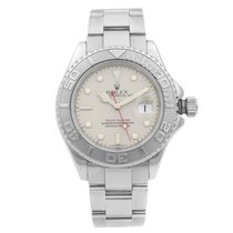 Rolex Yacht-Master 2004 pre-owned