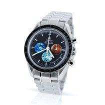 Omega Speedmaster Professional Moonwatch 3577.50.00 Mycket bra Stål 42mm Manuell uppvridning