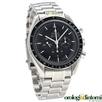 Omega Speedmaster Professional Moonwatch 3570.50.00 2012 usados