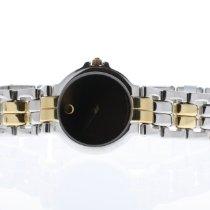 摩凡陀 女士錶 Museum 21mm 石英 新的 只有手錶
