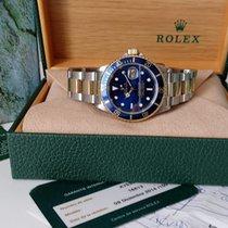 Rolex Submariner Date 16613 2000 usados