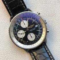 Breitling A13322 2002 Old Navitimer 41.5mm occasion