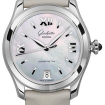 Glashütte Original Lady Serenade 1-39-22-08-02-04 2020 nouveau