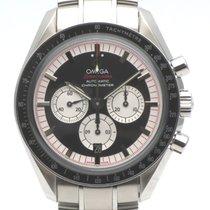 Omega Speedmaster 3507.51.00 2006 pre-owned