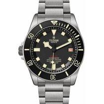 Tudor Pelagos M25610TNL-0001 2020 neu