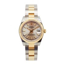 Rolex Lady-Datejust 178273 2017 new