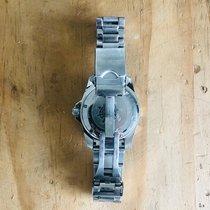 Certina Acier 43mm Remontage automatique C013.407.11.051.00 occasion