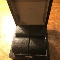 IWC 2020 new