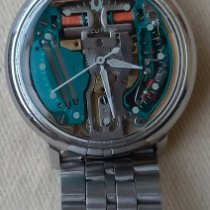 Bulova Accutron II 34mm