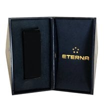 Eterna Matic 1990